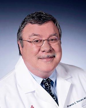 Dr-Toscano