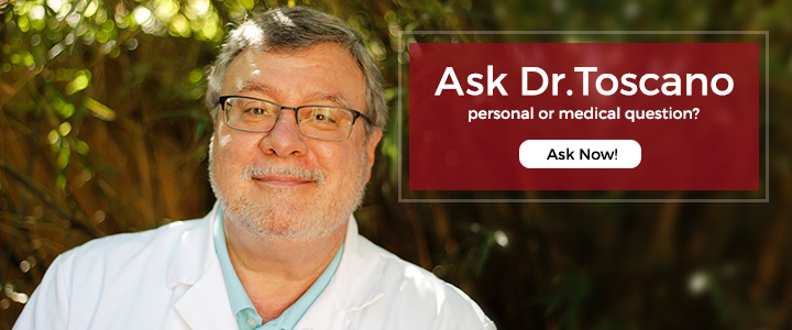 ask-dr-toscano