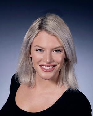 Rachel-McMillen