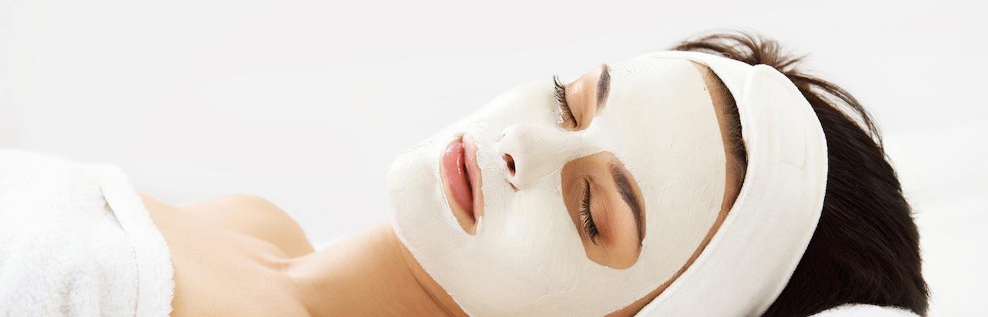 female-mask-facial