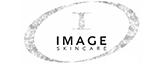 image-skincare-160