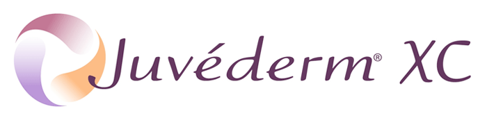 juvederm tampa clearwater florida