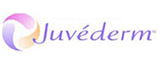 juvederm clearwater