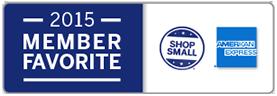 member-favorite-logo