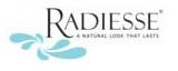radiesse-clearwater