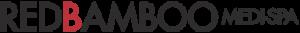red-bamboo-medispa-logo