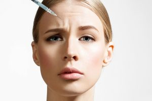 Myths About Botox