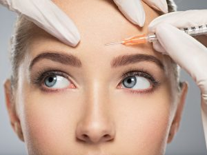 get the most out of your Botox