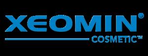 xeomin logo clearwater tampa